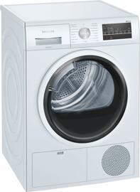 Machines à laver séchantes SIEMENS
