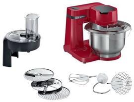 Küchenhelfer & -utensilien BOSCH