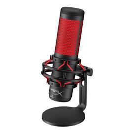 Mikrofonzubehör HyperX
