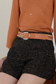 Shorts Molly Bracken