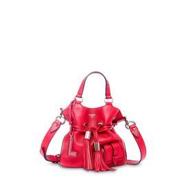 Taschen & Gepäck Lancel