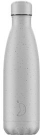 Wasserflaschen Thermosflaschen Chilly´s