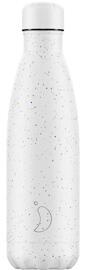 Wasserflaschen Thermosflaschen Isolierbehälter Chilly´s