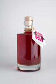 Liqueurs Likören by Distillerie Streng
