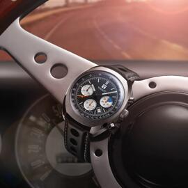 Automatikuhren Schweizer Uhren Herrenuhren Chronographen TISSOT