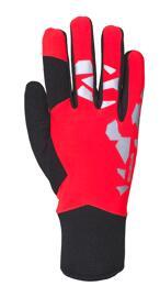 Handschuhe & Fausthandschuhe wowow