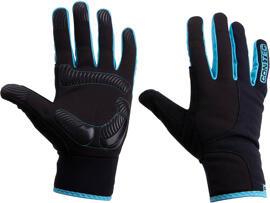 Handschuhe & Fausthandschuhe contec