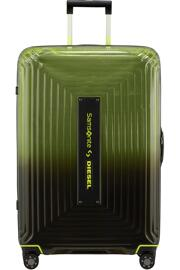 Koffer Samsonite
