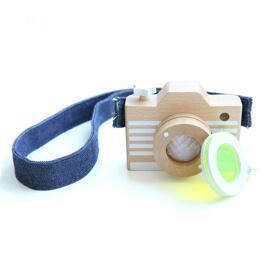 Kaléidoscopes Jouets pour bébés et équipement d'éveil Kiko +