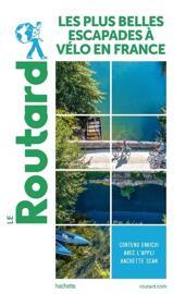Reiseliteratur Le Routard
