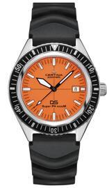 Automatikuhren Taucheruhren Schweizer Uhren Herrenuhren CERTINA