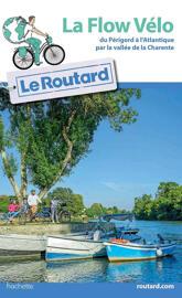 Karten, Stadtpläne und Atlanten Le Routard