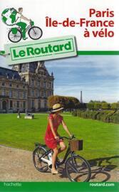 documentation touristique Le Routard