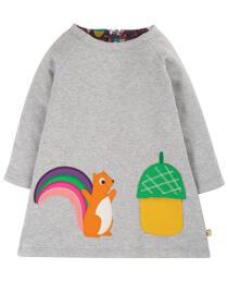 Kleider Oberteile für Babys & Kleinkinder FRUGI