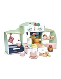 Puppen, Spielkombinationen & Spielzeugfiguren Tender Leaf