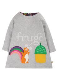 Robes FRUGI