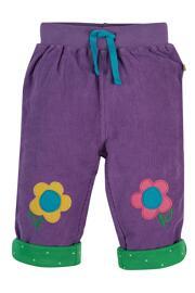 Pantalons FRUGI