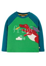 Pull-overs FRUGI
