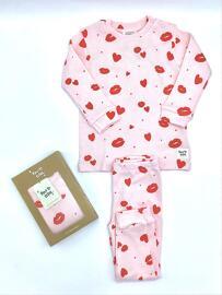 Bekleidung & Accessoires Baby & Kleinkind Feetje
