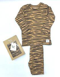 Vêtements et accessoires Bébés et tout-petits FEETJE