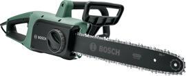 Gartenwerkzeuge Bosch