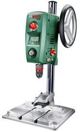 Ständerbohrmaschinen Bosch