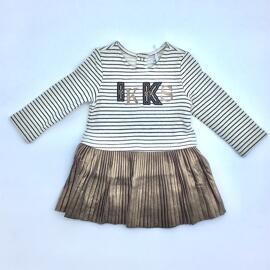 Bekleidung & Accessoires Baby & Kleinkind IKKS