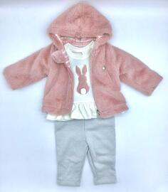 Bekleidung & Accessoires Baby & Kleinkind Panolino