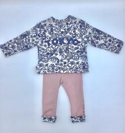 Bébés et tout-petits Vêtements et accessoires IKKS