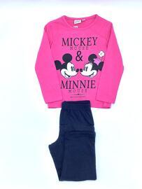 Vêtements de nuit et de détente Bébés et tout-petits Disney