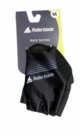 Équipement de protection pour roller et patin à roulettes ROLLERBLADE
