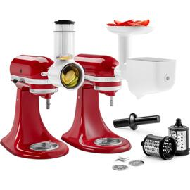Zubehör für Küchengeräte KitchenAid