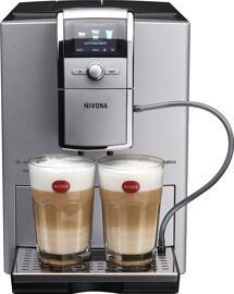 Machines à expresso  Nivona