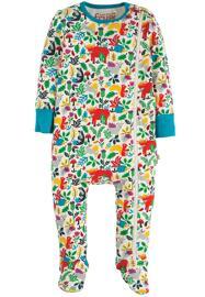 Wickelbedarf Baby- & Kleinkind-Oberbekleidung Baby-Schlafkleidung & -Schlafsäcke FRUGI