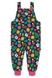 Salopettes Pantalons Ensembles pour bébés et tout-petits FRUGI