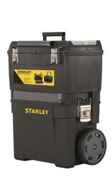 Accessoires d'outils Stanley