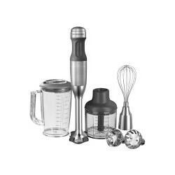 Küchengeräte KitchenAid