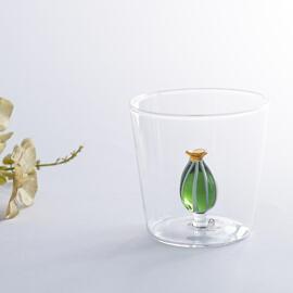 Trinkgläser Ichendorf