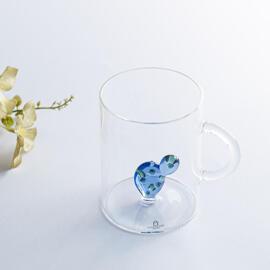 Kaffee- & Teebecher Ichendorf