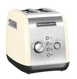 Électroménager de cuisine KitchenAid