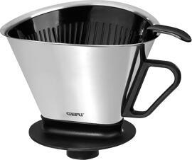 Küchenhelfer & -utensilien Gefu