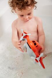 Avions jouets Jouets pour le bain Green Toys