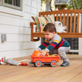 Spielzeugautos Green Toys