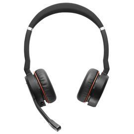 Kopfhörer- & Headset-Zubehör JABRA