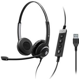 Casques Audio & Écouteurs SENHEISER