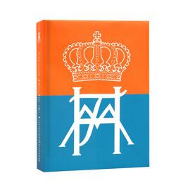 Bücher JACQUES SCHNEIDER