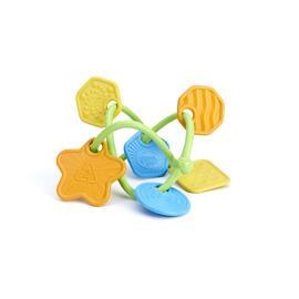 Tétines pour bébés Green Toys