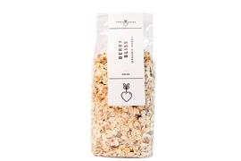 Frühstücksflocken & Müsli Cereal Lovers