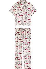 Pyjamas Tommy Hilfiger