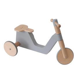 Motocyclettes jouets Véhiciles à pédales et à traction sebra